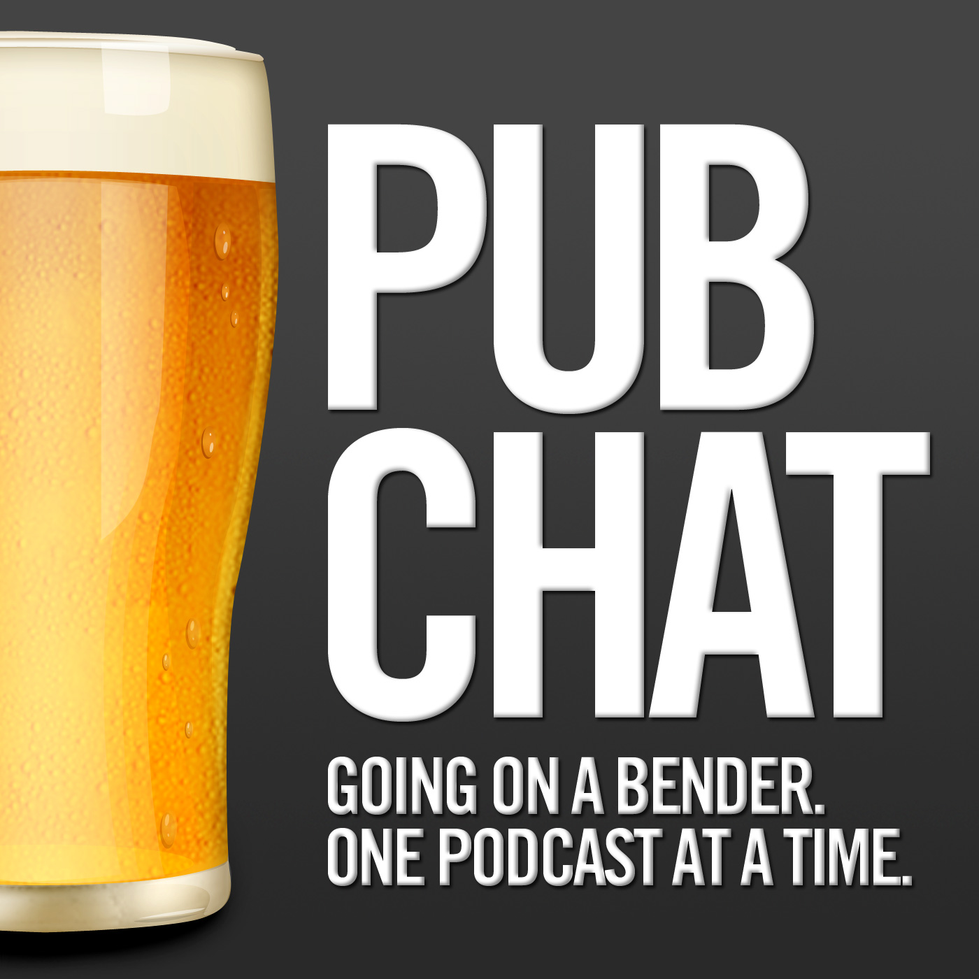 Pub Chat